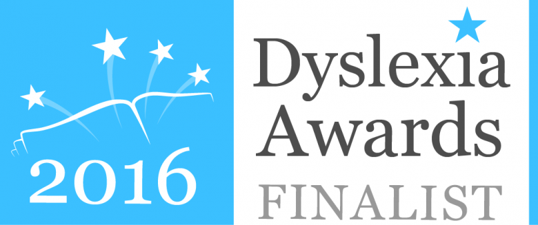 Shropshire Fire and Rescue Service has been nominated for an award for its trailblazing work with employees with dyslexia